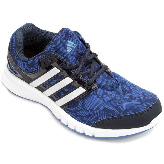 ea7c51e18bc Tênis Adidas Galaxy Elite - Compre Agora