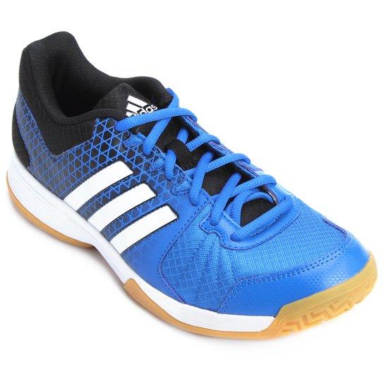 ff7b8faeef0 Tênis Adidas Ligra 4 - Compre Agora
