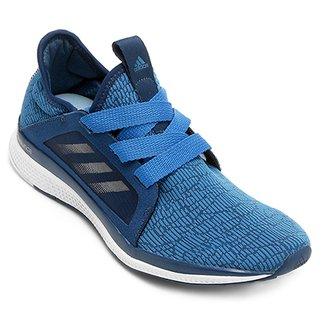 f2bc7fadf Compre Tenis Feminino Colorido da Adidas Online