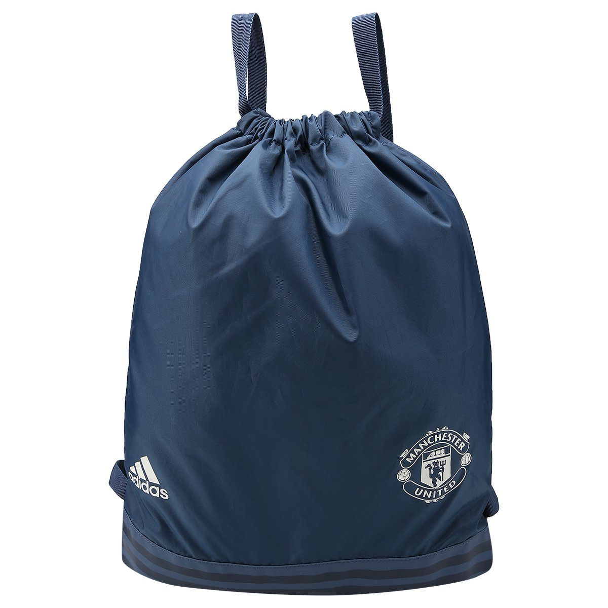 Sacola Adidas Manchester United