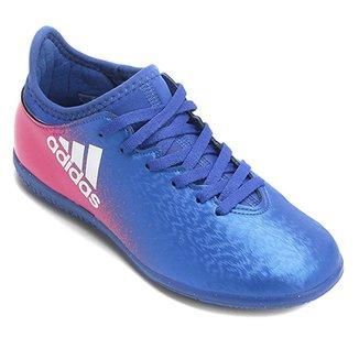 Compre Chuteira Adidas Adipure Iii Sg Campo 6 Travas Online  625af2f90356a