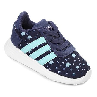 Compre Adidas Infantil Online   Netshoes 0923674904