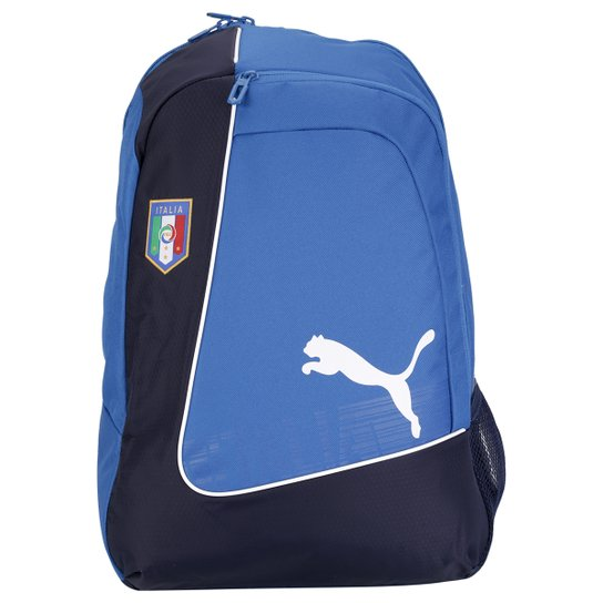 Mochila Itália Puma - Compre Agora  8abfe480ece8a