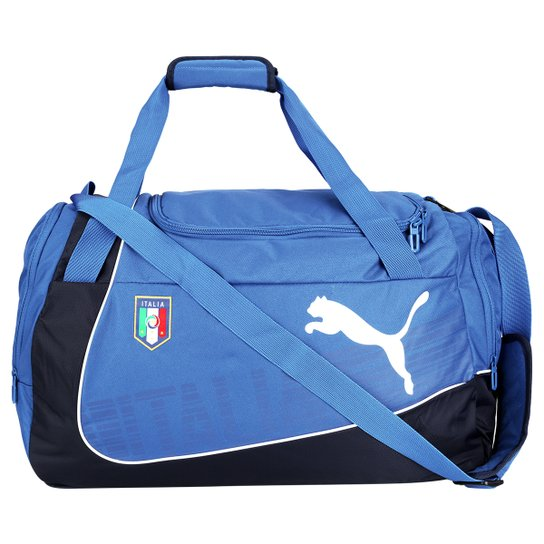 a10bf0ffec Mala Puma Itália Evopower Medium | Netshoes