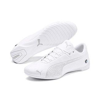 52f162e078 Compre Tenis Puma Future Cat M1 Big Bmw Nm Online