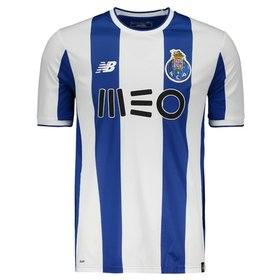 Camisa Boca Juniors Home 17 18 s n° - Torcedor Nike Masculina ... a2d1b31e48e7d