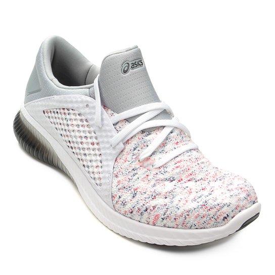 Tênis Asics Gel Kenun Knit Masculino - Compre Agora  205e5b42969ec
