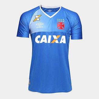 19122a28b4 Compre Camisas do Vasco Com o Nome do Jogador Null Online
