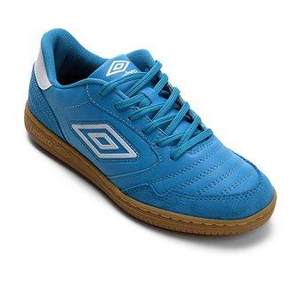 04d6082040 Compre Chuteira Futsal Umbro Online
