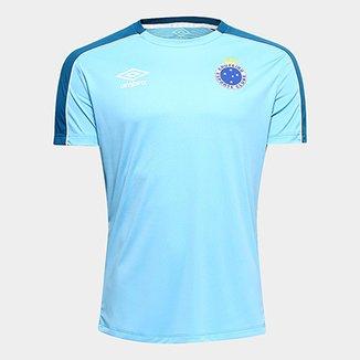 ce89752b90 Compre Camisa do Cruzeiro Personalizadacamisa do Cruzeiro ...