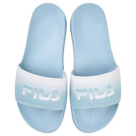 2aed05c9b COLLECTION. (9). Chinelo Fila Drifter Style