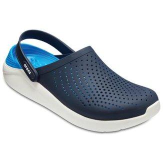 1e715a3a569 Crocs - Crocs Feminino
