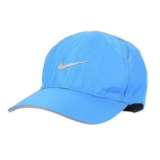 3f26248ee6c2b Compre Bones Nike Masculino Pano Online
