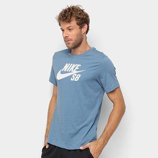 66e96c6ef6989 Camiseta NIke SB Dri-FIT Masculina