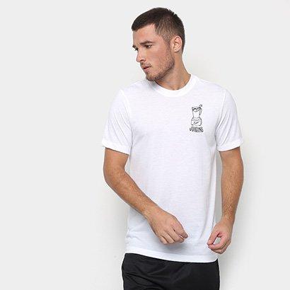 50655c51ff Camiseta: Levis, Nike, Adidas, Oakley e muito mais | Opte+