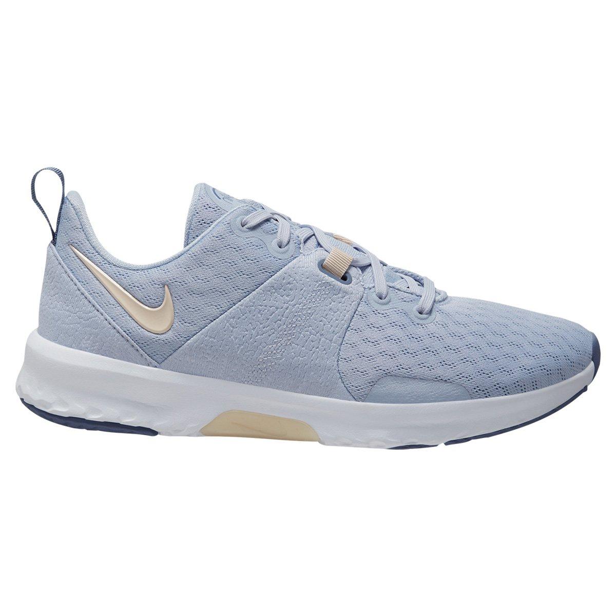 Tênis Nike City Trainer 3 Feminino