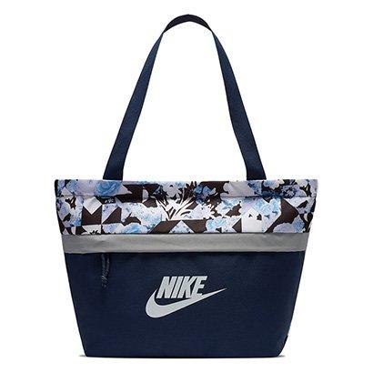 Bolsa Infantil Nike Tanjur Tote