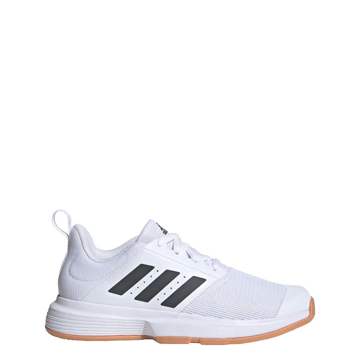 Tênis Adidas Essence Feminino