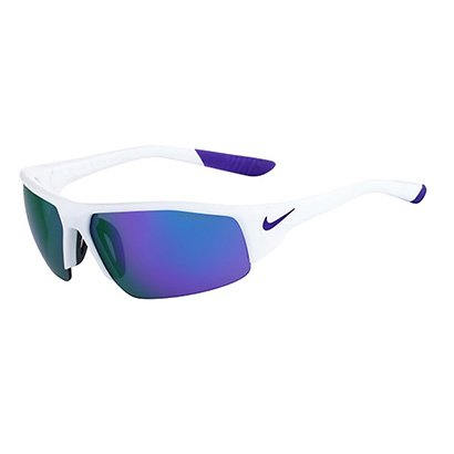 Óculos De Sol Nike Skylon Ace Xv M Ev0859 105 Masculino