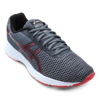 df1916d3c62 Compre Tenis Asics Maculino Colorido Online