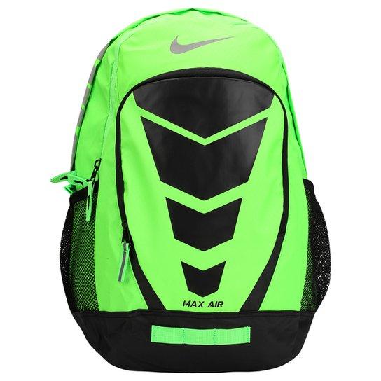 7642672c8870e Mochila Nike Max Air Vapor Masculina - Compre Agora