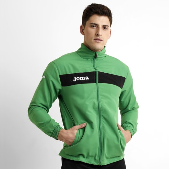 cdf13b9af8 Jaqueta Joma Academy Masculina - Compre Agora