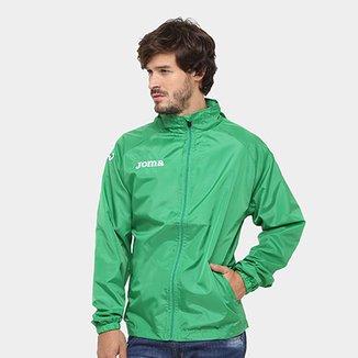 Jaquetas e Casacos Joma com os melhores preços  93e67020b65bf