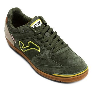 Compre Chuteira Joma Fit 100 Campo Online  b3606c19058c9