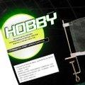 43ea75f27 Rede de Nylon Sunflex Hobby para Ping Pong com Suporte de Ferro ...
