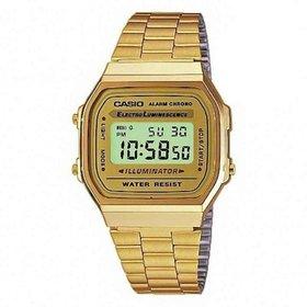 7059f52bd7a Relógio Masculino Casio Digital - Compre Agora