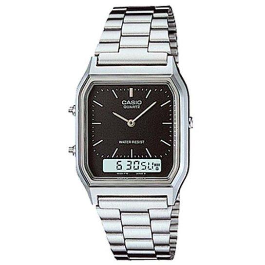 7e300702f29 Relógio Casio Vintage - Compre Agora