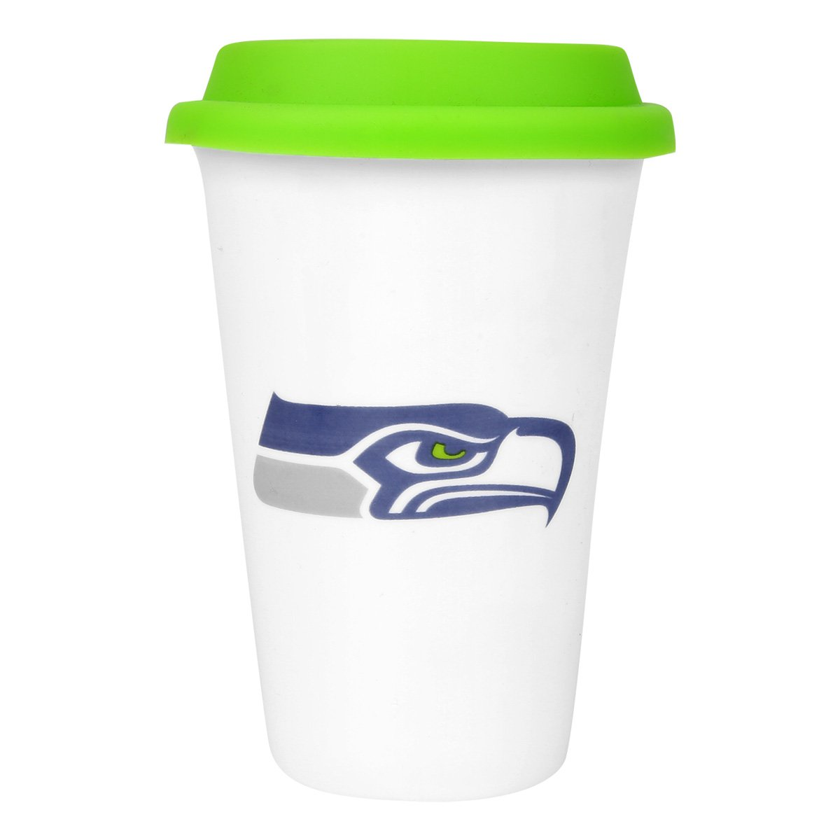 Copo NFL Seattle Seahawks 400 ml