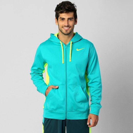Jaqueta Nike Ko 2.0 c  Capuz - Compre Agora  049a229b6e47e