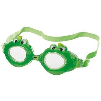 6cc967346 Óculos de Natação Infantil Speedo Fun Club