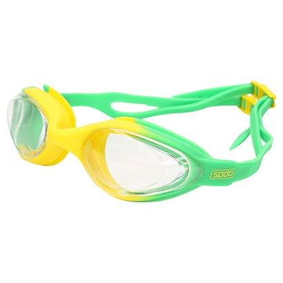 Óculos Speedo Hydrovision