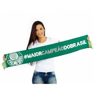 Colecionáveis Cachecolmania - Futebol  0dd2218513a