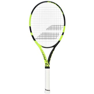 Raquete de Tennis Babolat Pure Aero Lite 8517f0c2b6
