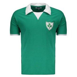 Compre Camisa Irlanda Rugby Online  7758850e4fbc9