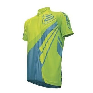 Camisa Asw Fun Way Masculina 63103aee15b