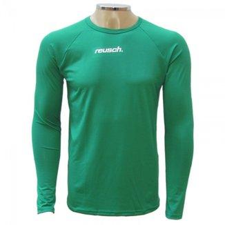 65ee5765fec23 Compre Camiseta Termica Jiu Jitus Online
