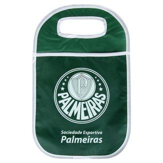 Sacola p  Automóveis Palmeiras b74b261edb4a0