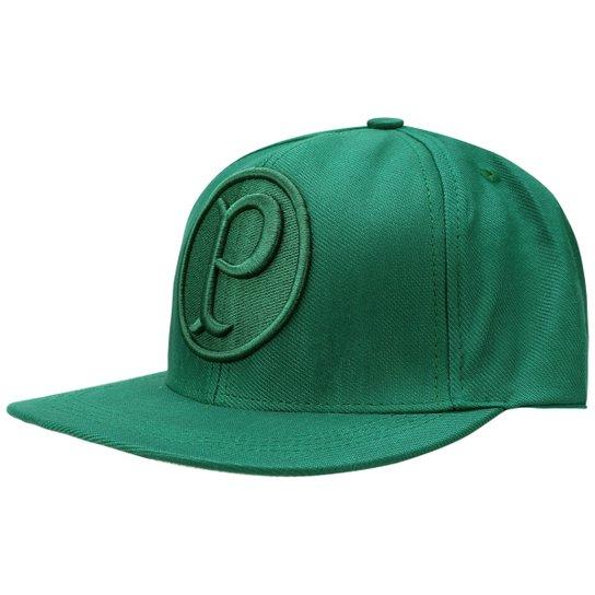 Boné Palmeiras - Compre Agora  47dd6fe2037