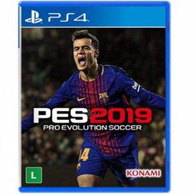 bad2f48020 Pro Evolution Soccer 2017 - PS3 - Compre Agora