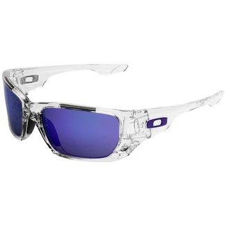 Óculos Oakley Style Switch - Iridium af5462cf503d6