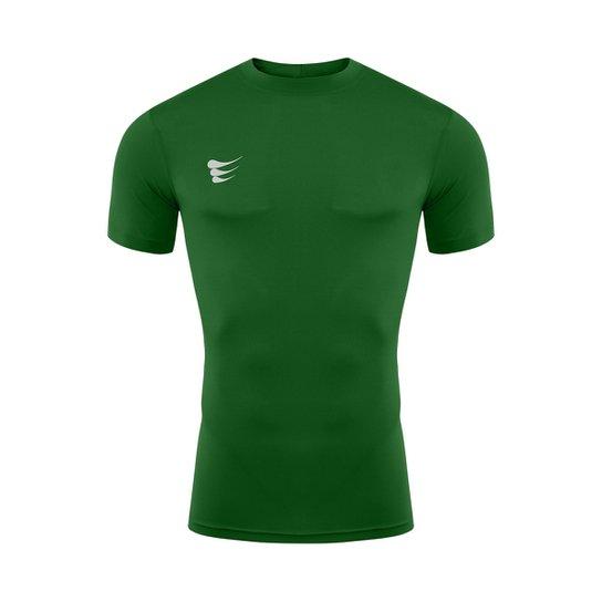 Camisa De Compressão Manga Curta - Super Bolla - Compre Agora  41a351d8e5fb9
