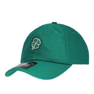 Boné Starter Aba Curva Strapback Luck  Dad Hats  c218f28021e