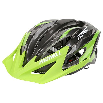 Capacete Prowell F44 Blading