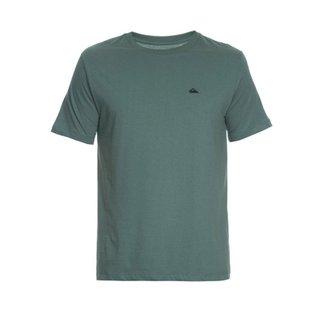 Compre Camiseta Quiksilver Online  77bc551d8cc