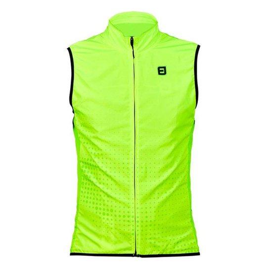 Colete Corta Vento Aspen Furbo - Verde - Compre Agora  5f99947a6f824