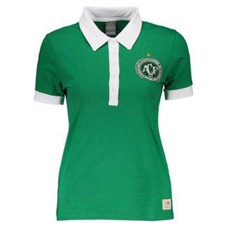 01a2f932c9 Compre Camiseta Chapecoense Feminina Online